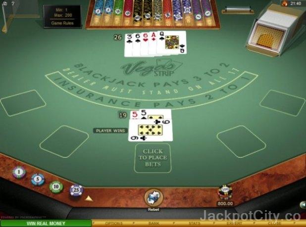 Гранд казино mir96 казино на кипре меркурий